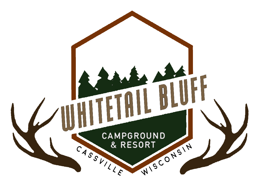 Whitetail Bluff Camp & Resort