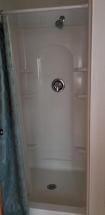 showerDC